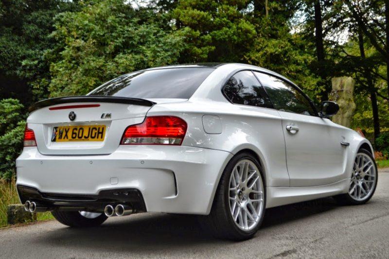 DSC_0369-800x532 BMW M1