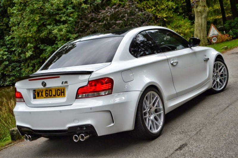 DSC_0371-800x532 BMW M1