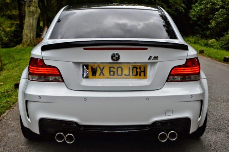 DSC_0372-800x532 BMW M1