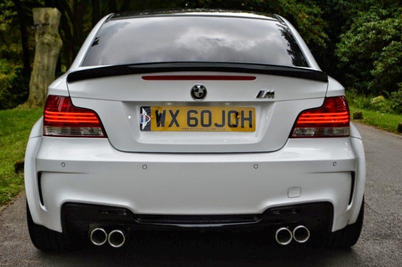 DSC_0374-800x532 BMW M1