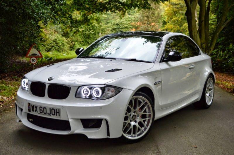 DSC_0375-800x532 BMW M1