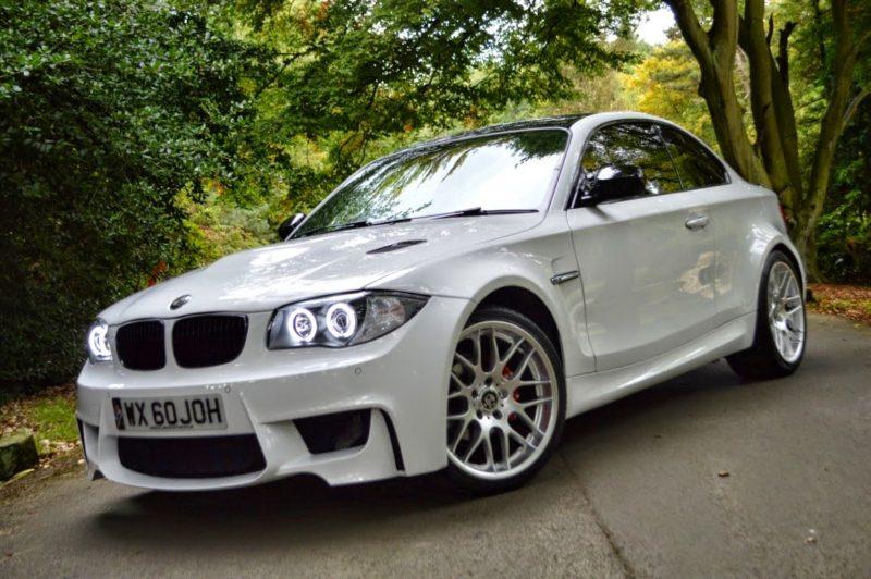 DSC_0377-800x532 BMW M1