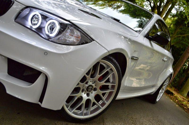 DSC_0380-800x532 BMW M1