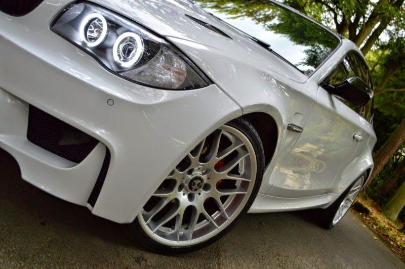 DSC_0381-800x532 BMW M1