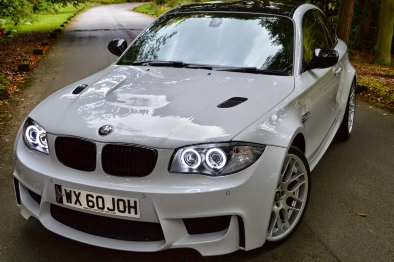 DSC_0382-800x532 BMW M1