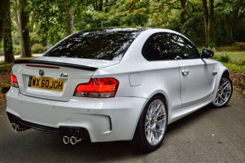 DSC_0383-800x532 BMW M1