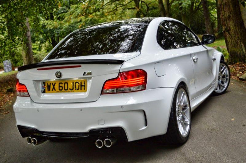 DSC_0384-800x532 BMW M1
