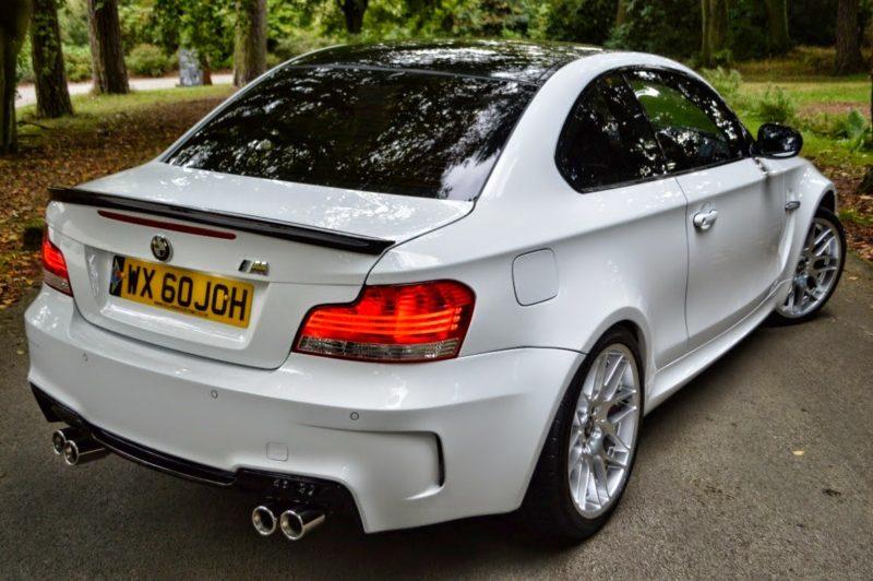 DSC_0387-800x532 BMW M1