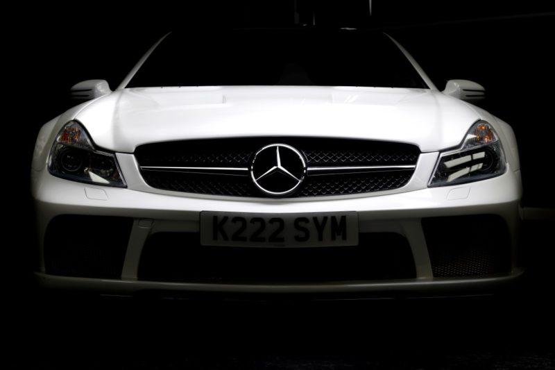DSC_9545-Medium-800x533 Mercedes SL R230 to SL65 Black Series Xclusive Customz 4