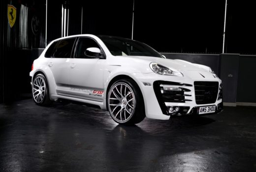 DSC_9819-Medium-520x350 Porsche Cayenne Xclusive