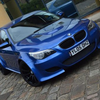 E60-M5-Wide-Front3-340x340 Gallery