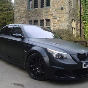 E60-M5-Xclusive-WIDE-Front2-340x340 Gallery