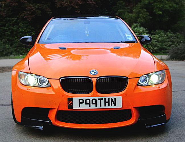 E92-E93-M3-Coupe-Front2 BMW-E92-E93-M3-Coupe-Front2