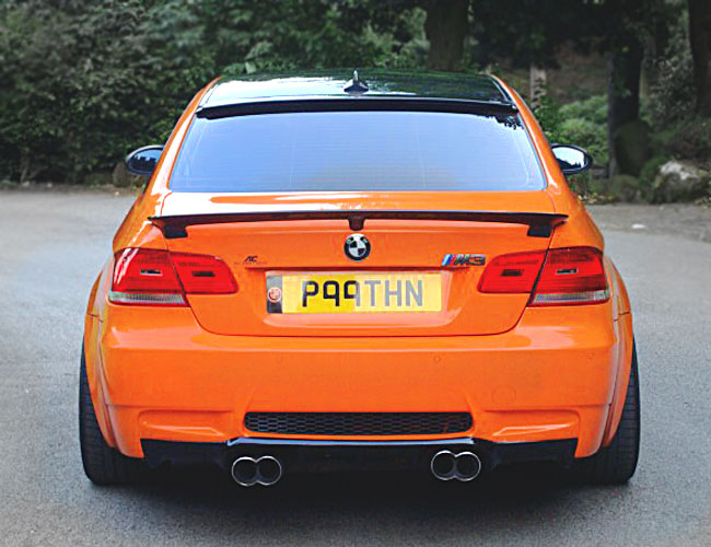 E92-E93-M3-Coupe-Rear1 BMW-E92-E93-M3-Coupe-Rear1