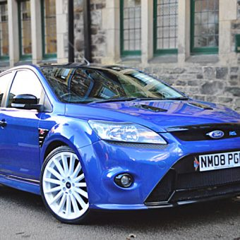 Ford-Focus-RS-5-Door-Front1-340x340 Gallery