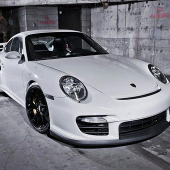 GT2-Look-for-997-Front2-340x340 Gallery
