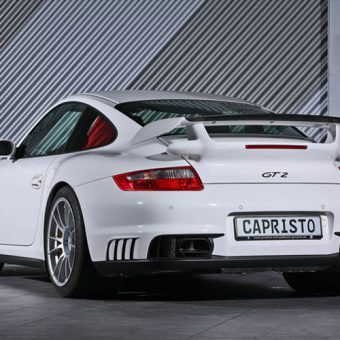 GT2-Look-for-997-Rear1-340x340 Gallery