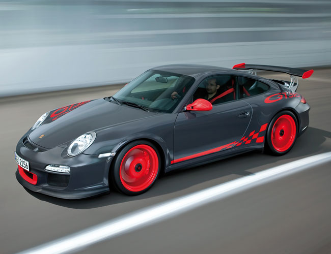 GT3-Style-for-997-Front1 Porsche GT3 Style for 997 Front1