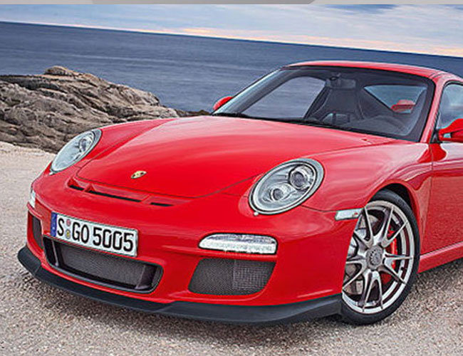 GT3-Style-for-997-Front2 Porsche GT3 Style for 997 Front2
