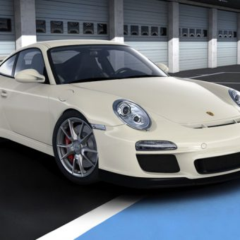 GT3-Style-for-997-Front3-340x340 Gallery