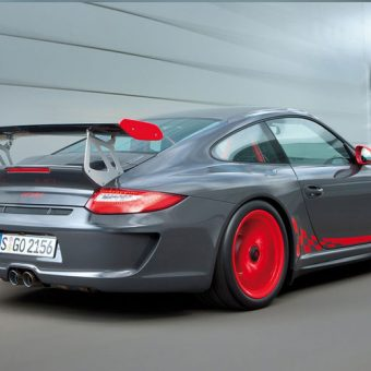 GT3-Style-for-997-Rear1-340x340 Gallery