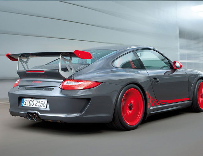 GT3-Style-for-997-Rear1 Porsche GT3 Style for 997 Rear1