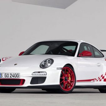 GT3-Style-for-997-Side1-340x340 Gallery