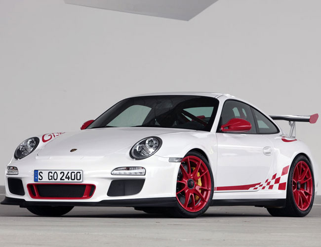 GT3-Style-for-997-Side1 Porsche GT3 Style for 997 Side1