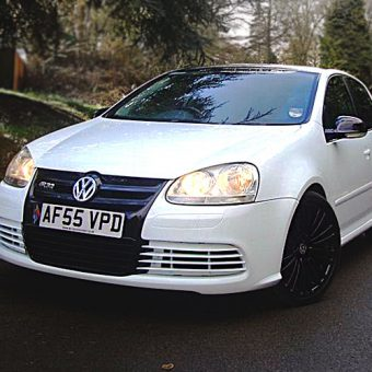 Golf-V-to-R32-Front1-340x340 Gallery