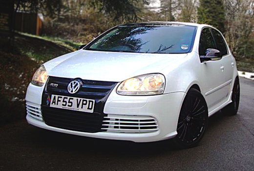 Golf-V-to-R32-Front1