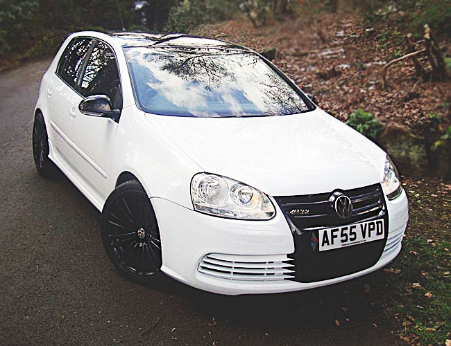Golf-V-to-R32-side2 Golf-V-to-R32-side2