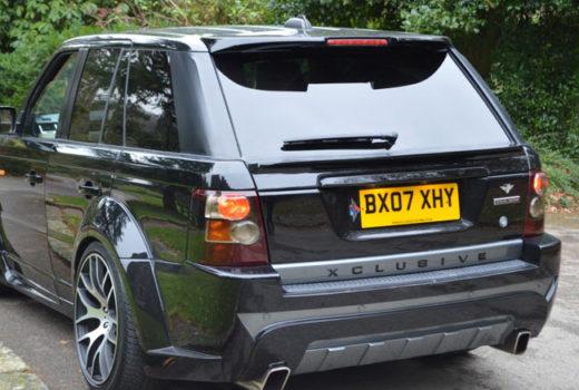 Range-Rover-Sport-Wide-Rear2