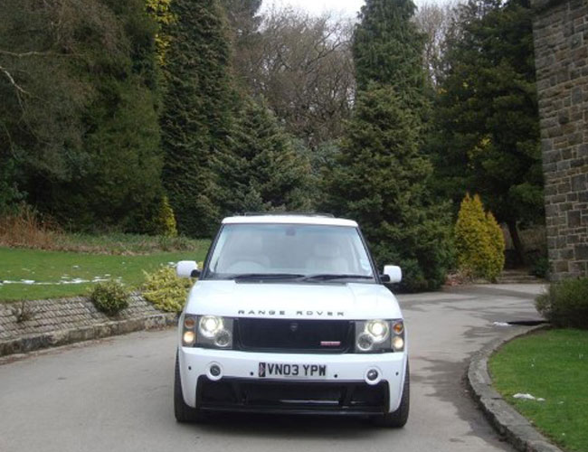 Range-Rover-Vogue-NWide-Front1 Range Rover Vogue NWide Front1