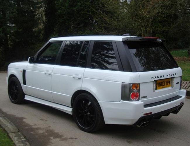 Range-Rover-Vogue-NWide-Side1 Range Rover Vogue NWide Side1