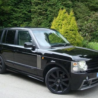 Range-Rover-Vogue-NWide-Side2-340x340 Gallery