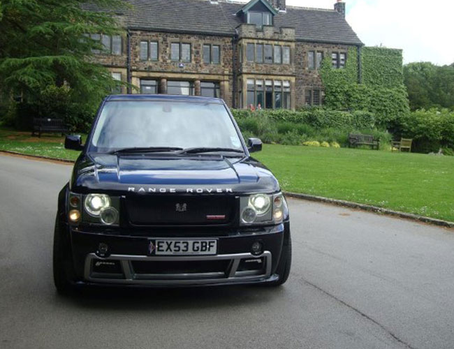 Range-Rover-Vogue-Wide-Front1 Range Rover Vogue Wide Front1