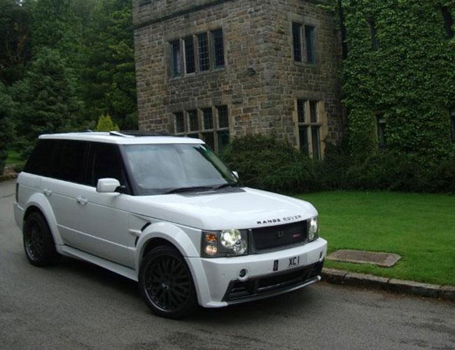 Range-Rover-Vogue-Wide-Front2 Range Rover Vogue Wide Front2