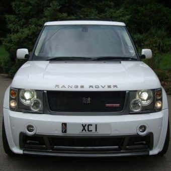 Range-Rover-Vogue-Wide-Front3-340x340 Gallery