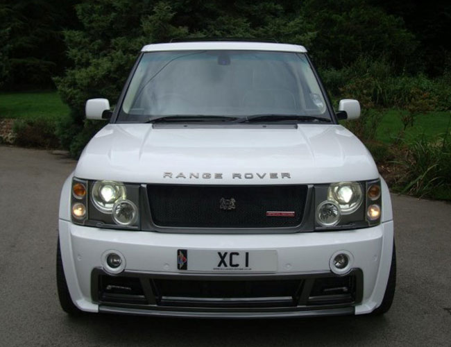 Range-Rover-Vogue-Wide-Front3 Range Rover Vogue Wide Front3