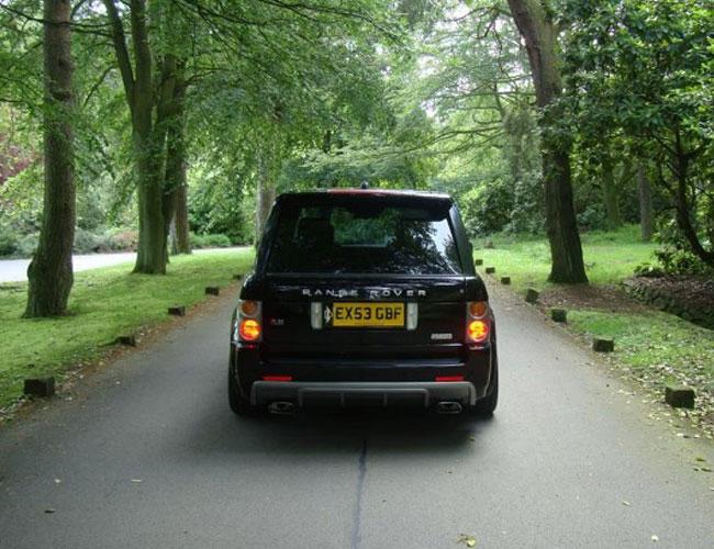 Range-Rover-Vogue-Wide-Rear1 Range Rover Vogue Wide Rear1