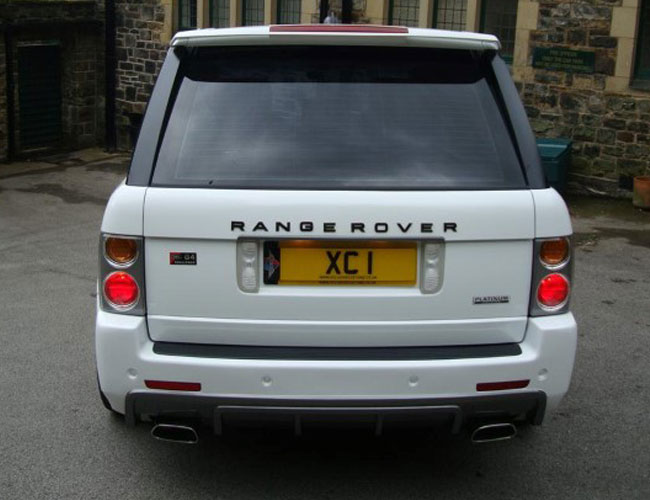 Range-Rover-Vogue-Wide-Rear2 Range Rover Vogue Wide Rear2