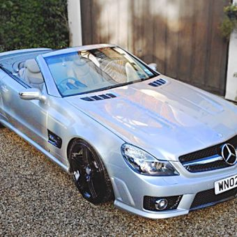 SL63-Not-Wide-Front1-340x340 Gallery