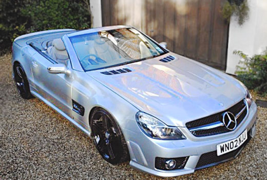 SL63-Not-Wide-Front1