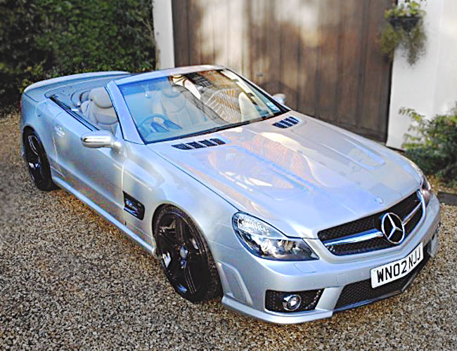 SL63-Not-Wide-Front1 SL63-Not-Wide-Front1