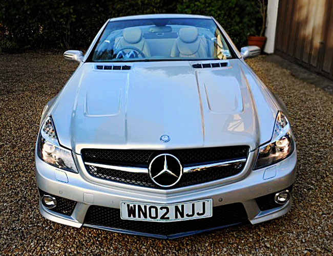 SL63-Not-Wide-Front2 SL63-Not-Wide-Front2