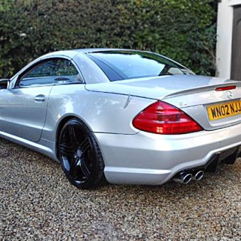 SL63-Not-Wide-Rear1-340x340 Gallery