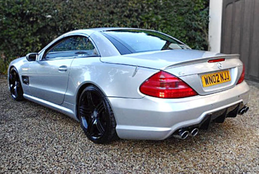 SL63-Not-Wide-Rear1