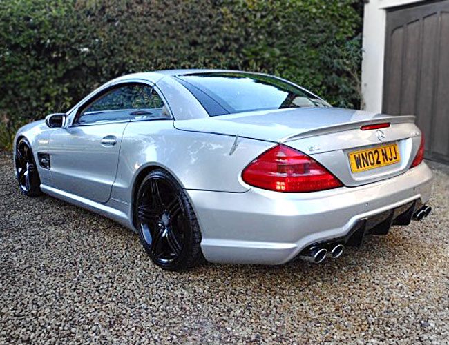 SL63-Not-Wide-Rear1 SL63-Not-Wide-Rear1