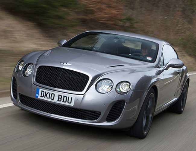 Supersports-Front2 Bentley-Supersports-Front2