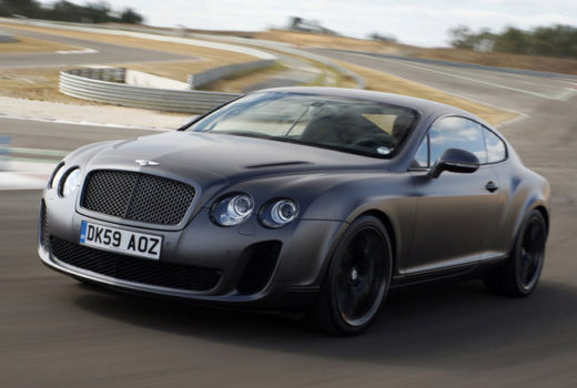 Bentley-Supersports-PLACE1
